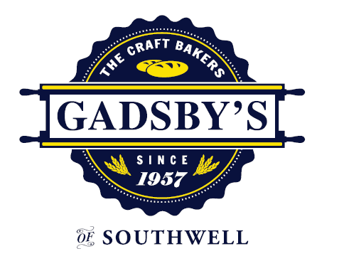 Gadsby's is using our bakery management software