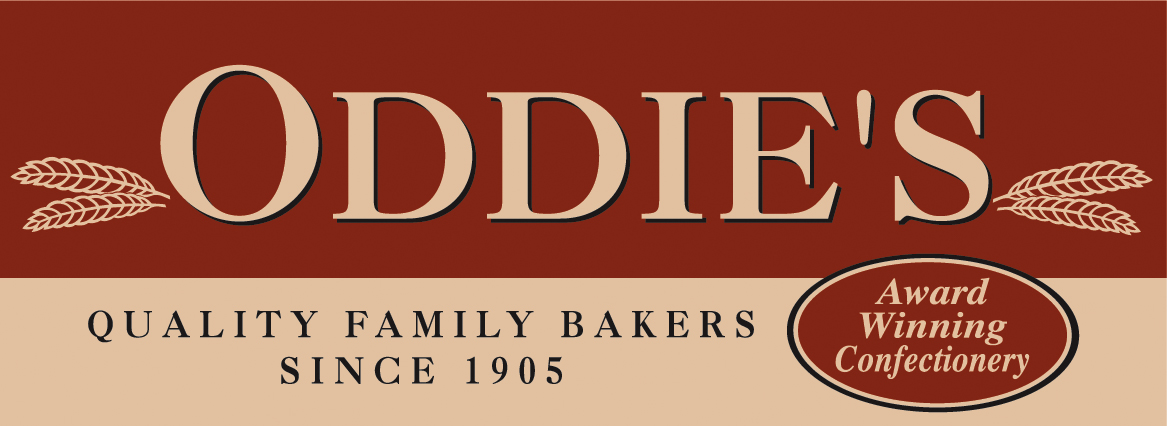 Oddie's is using our bakery software