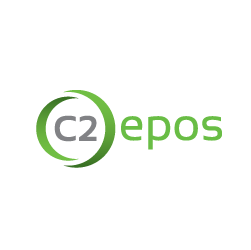 C2EPos partner - software for a bakery