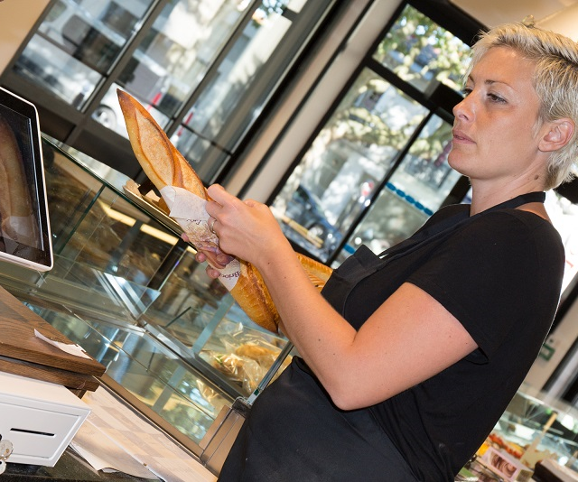 EPOS and bakery management software integration