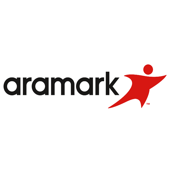 Aramark integration - software for bakeries
