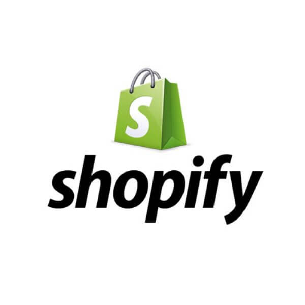 Integrate Shopify with our retail bakery software