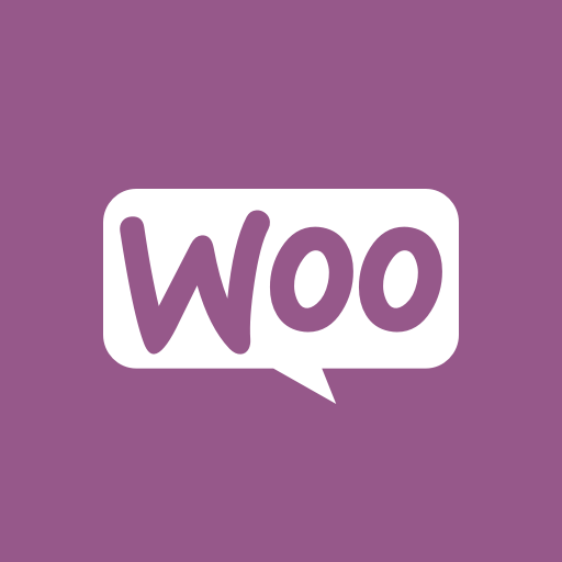 Integrate Woo Commerce and our bakery erp software