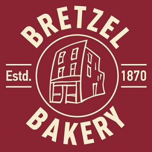 Bretzel Bakery is using our bakery erp software
