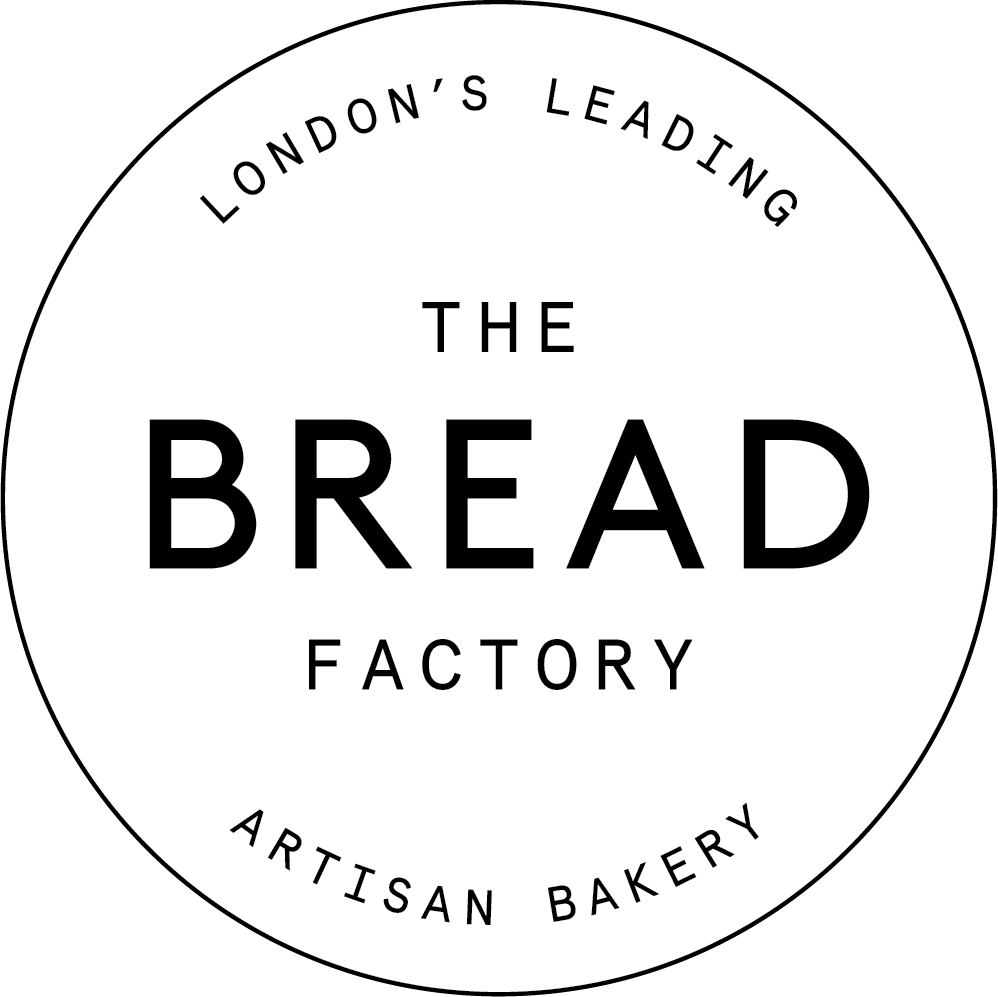 TheBreadFactory_London_outlined[25]