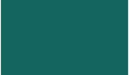 grodz logo